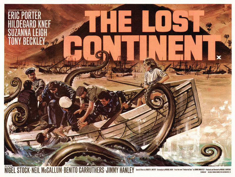 lost-continent-1968-poster-2