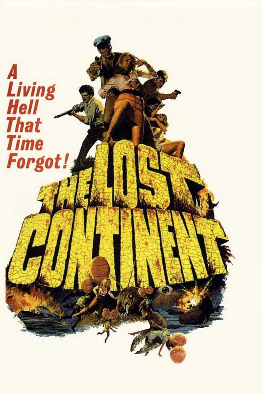 lost-continent-1968