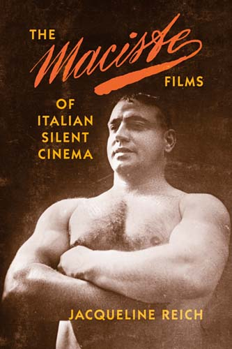 maciste-films-of-italian-silent-cinema