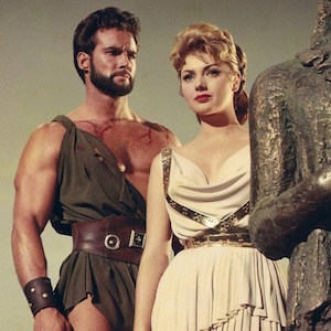steve-reeves-and-sylva-koscina-in-hercules-pietro-francisci-1958