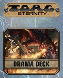Drama Deck