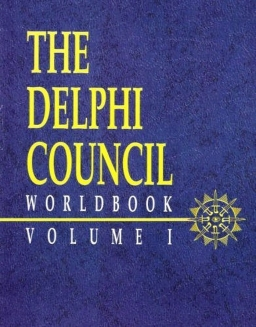 Delphi Council Worldbook