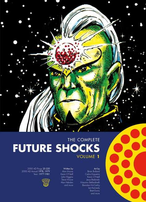 the-complete-future-shocks-volume-1-small