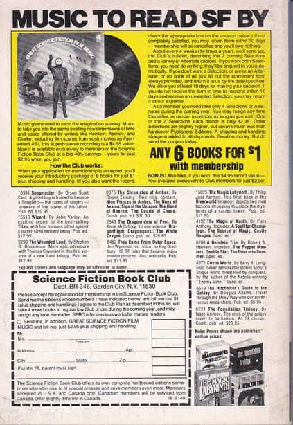 Analog April 1981-back-small