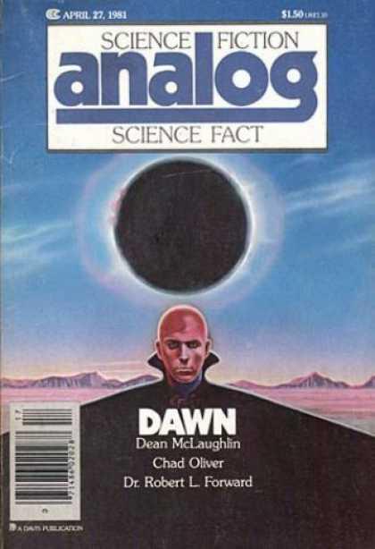Analog April 1981-small2