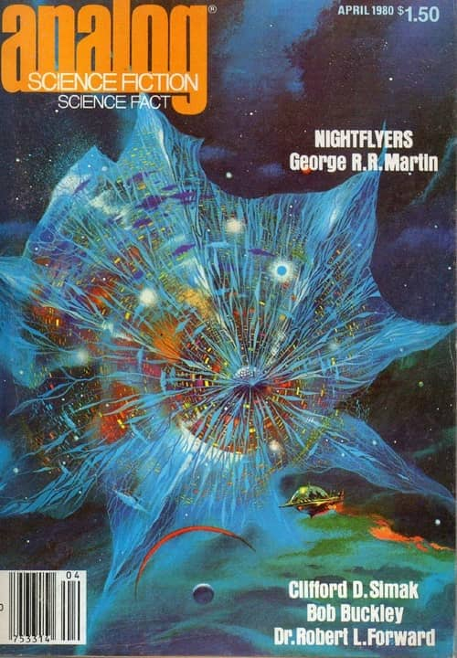 Analog-april-1980 Nightflyers-small