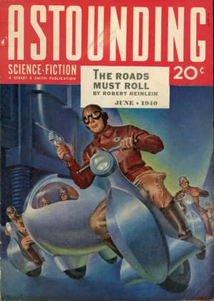 Astounding Science Fiction June 1940-small