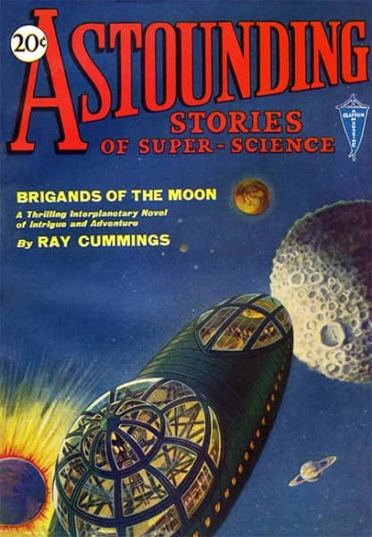 Astounding Stories of Super-Science Wesso March 1930-small