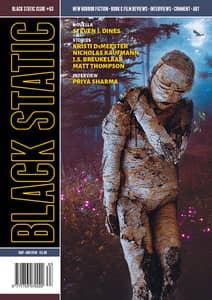 Black Static 63-small