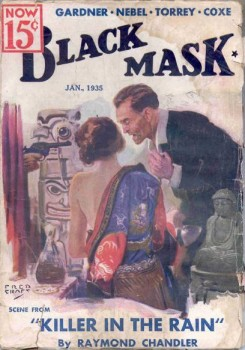 BlackMask_January1935