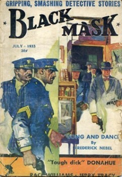 BlackMask_July1933