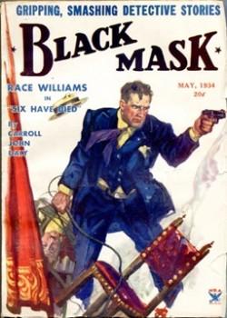 BlackMask_May1934