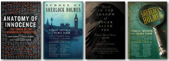 Books-2-720px