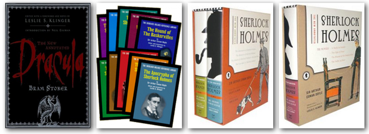 Books-4-720