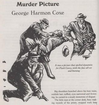 Coxe_MurderPicture