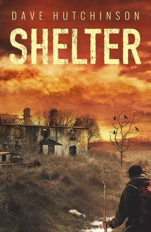 Dave Hutchinson Shelter-small