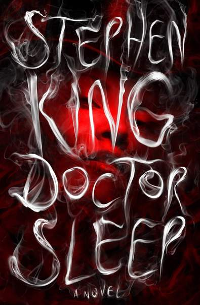 Doctor Sleep-small