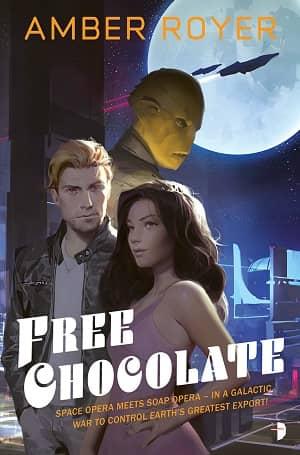 Free Chocolate Amber Royer-small