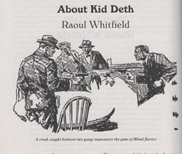 Gat_Whitfield1