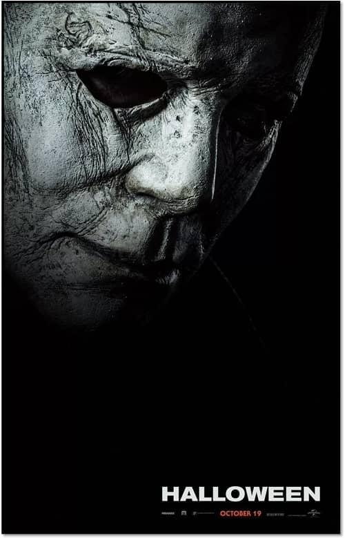 Halloween 2018 poster-small