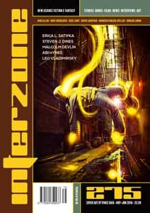 Interzone 275-small