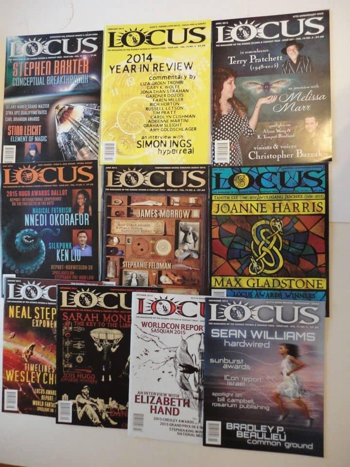 Locus 2014-small