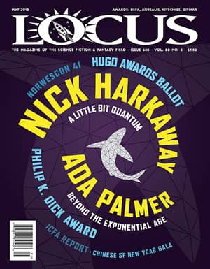 Locus May 2018-small