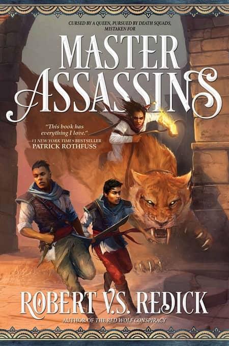 Master Assassins-small