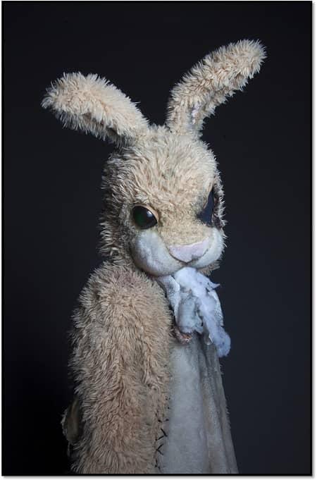 Misty Keasler Haunt bunny-small