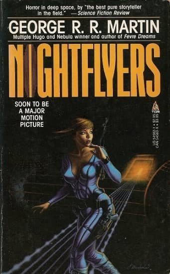 Nightflyers 1987-small