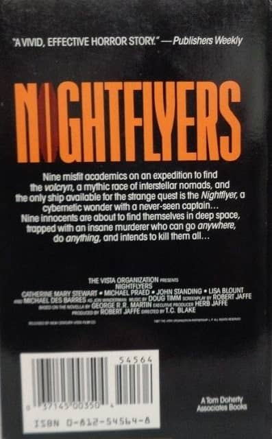 Nightflyers 1989-back-small