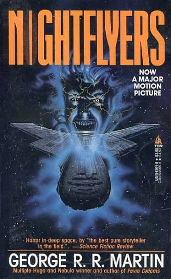 Nightflyers 1989-small