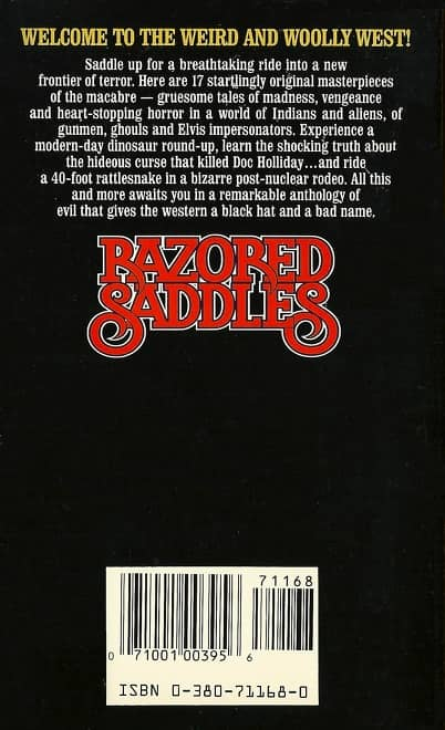 Razored Saddles-back-small