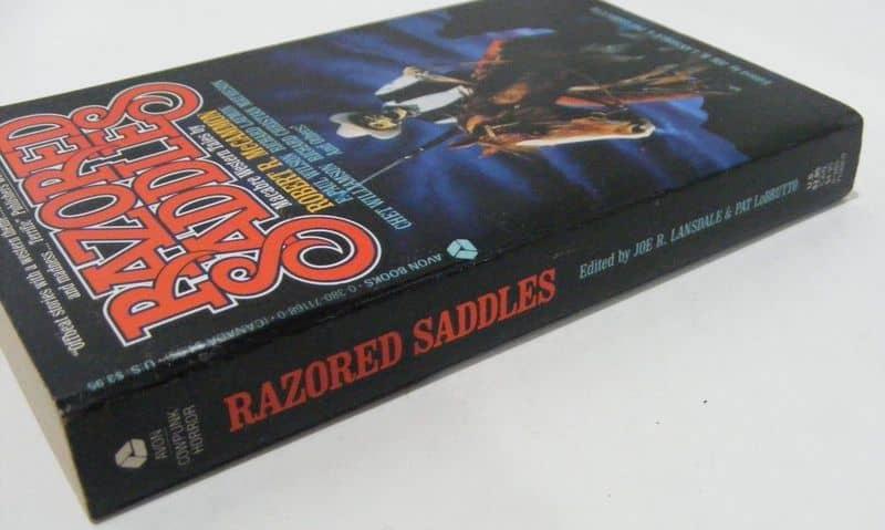 Razored Saddles-spine-small