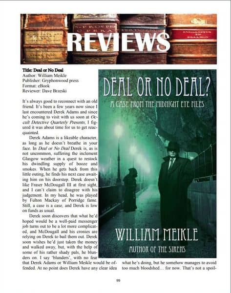 Reviews 1-small