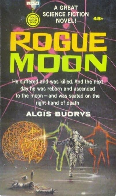 Rogue Moon Gold Medal-small