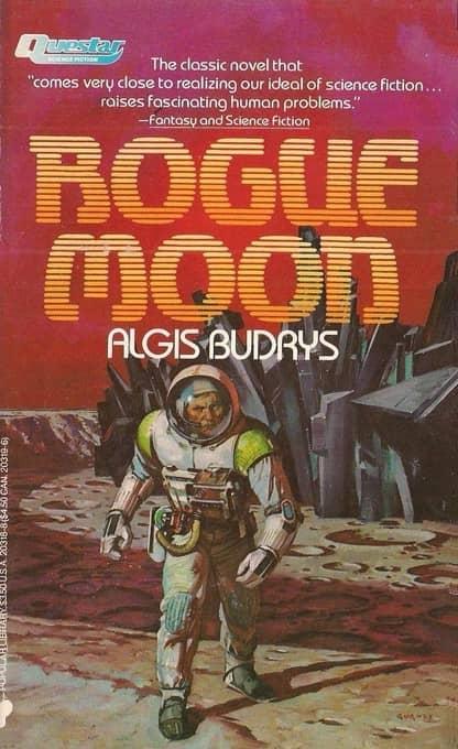 Rogue Moon Questar-small