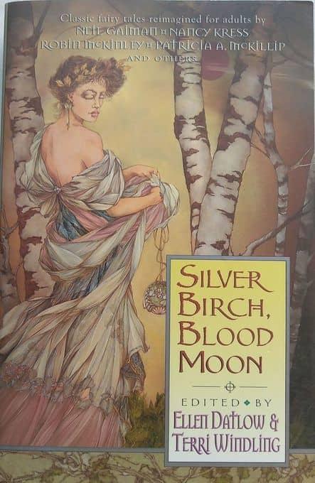 Silver Bird Blood Moon-small