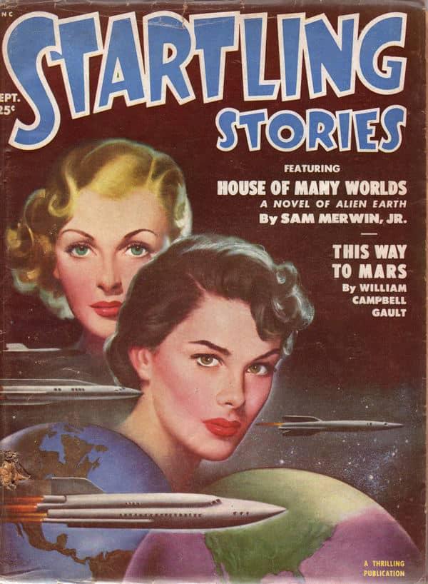 Startling Stories September 1951-small