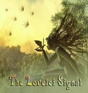 The Lorelei Signal-small