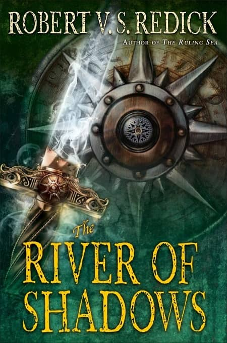 The River of Shadows-small
