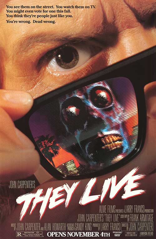They-Live-Theatrical-Poster