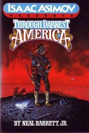 Through Darkest America-small