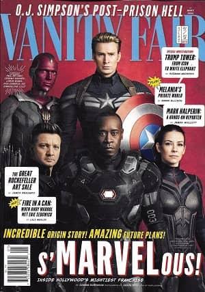 Vanity Fair Avengers-small