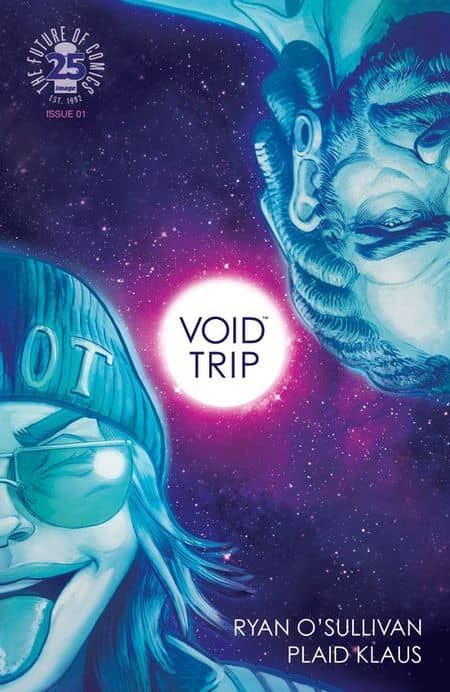 Void Trip 1-small