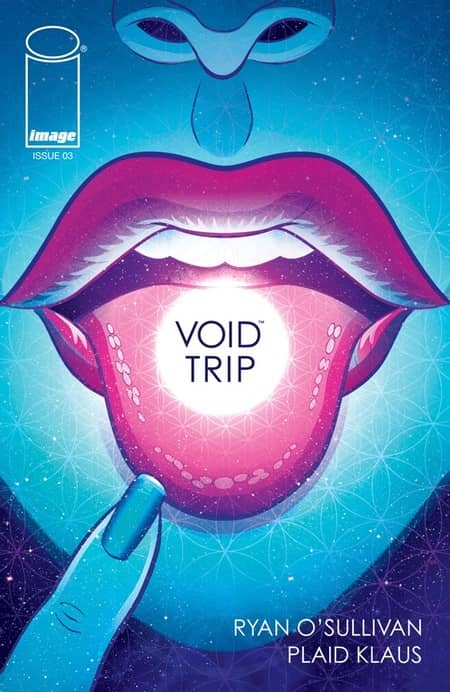 Void Trip 3-small