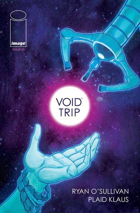 Void Trip 5-small