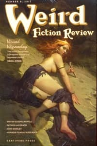 Weird Fiction Review 8-small