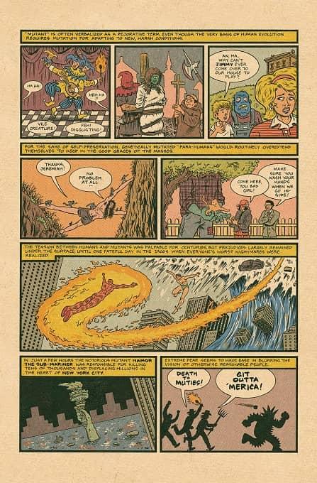 X-Men Grand Design 2-small