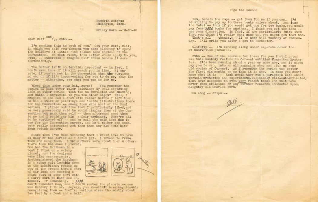dellenback to darrow & binder 1940 08 30-small